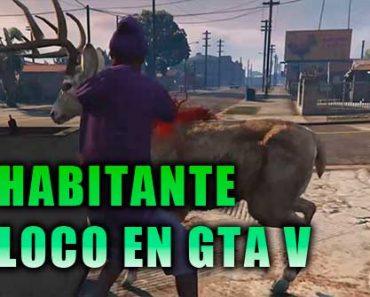 noticia GTA V
